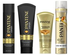 pantene products selena gomez uses