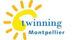 Seminario de contacto eTwinning en Montpellier los días 10-12 mayo.