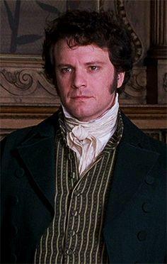 Pride and Prejudice Period Drama Movies, Period Dramas, British Actors, American Actors, Jane Austen Movies, Mr Darcy, Colin Firth, Pride And Prejudice, Beautiful Boys