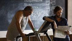Le leggi del desiderio: la colonna sonora del film di Silvio Muccino