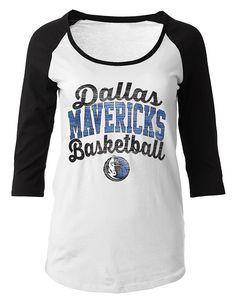 Dallas Mavericks Shirt Maternity Women NBA Basketball 3/4 Sleeve Scoop Pregnancy http://www.ebay.com/itm/-/263054703708?roken=cUgayN&soutkn=7UUv6e #gomavs #dirk #bigd #humpday #texas