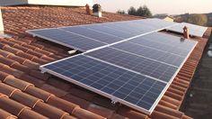 L'Ufficio studi di Confartigianato ha condotto un approfondimento sul versante delle fonti di energia rinnovabili al netto dell'idrico, quindieolico, fotovoltaico, geotermoelettrico e da biomasse,con riferimento alla ripartizione territoriale. È risultato che leMarchesi collocanoal 7° postoper