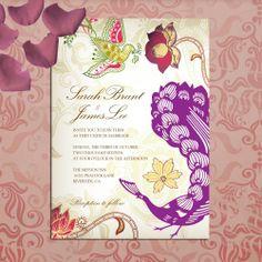 http://www.artfire.com/uploads/product/2/592/85592/3785592/3785592/large/colorful_bohemian_peacock_wedding_invitations_red__teal_purple_70814eb6.jpg