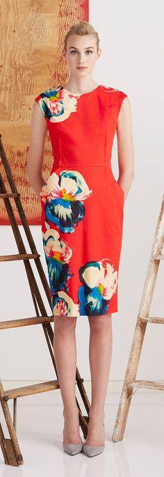 7413639f650d 75 Best Dress like a Classy Lady images