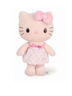 b8af83766 66 Best Hello Kitty Dress Me images in 2014 | Hello kitty dress ...