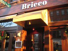 By far one of the best Italian restaurants in Boston!