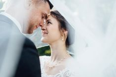 Liz + Matt - William Penn Inn - Gwynedd Pennsylvania Wedding Photographer - Alison Dunn Photography photo