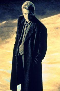 100 Ide Mimo Hugh Dancy Gary Oldman Viggo Mortensen