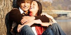 Get Boyfriend Back +91-9915289288 Vashikaran Mantra to Attract Lover  in Wakefield