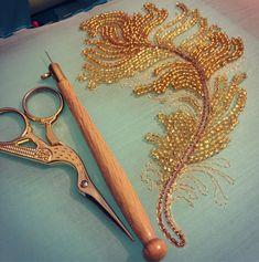 151 отметок «Нравится», 12 комментариев — Ceri Joanne Price (@cerijoanneprice) в Instagram: «Have been having a practice with tambour embroidery today, I'm a bit of a novice but feel I am…»