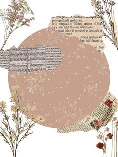 "Pueden descargar en "" ver más"" Paper Background Design, Powerpoint Background Design, Textured Background, Cute Patterns Wallpaper, Aesthetic Pastel Wallpaper, Instagram Frame Template, Photo Collage Template, Journal Stickers, Aesthetic Stickers"