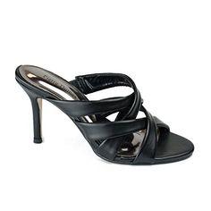 9ffa5746a5 27 Best Women s Skateboarding Shoes images