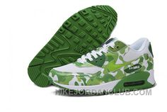 http://www.nikejordanclub.com/promo-code-for-2014-nike-air-max-90-womens-running-shoes-on-sale-white-green-ndhhw.html PROMO CODE FOR 2014 NIKE AIR MAX 90 WOMENS RUNNING SHOES ON SALE WHITE GREEN NDHHW Only $92.00 , Free Shipping!
