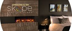 Stovax & Gazco - Stoves, fires and fireplaces
