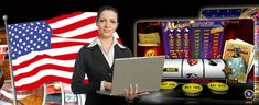 The gambling market has seen significant changes in the past few years. These days, the demand for online gambling is increasing at a s. Online Casino Games, Online Gambling, Online Games, Mobile Casino, Poker Games, Best Sites, Slot Machine, Facts, Surefire