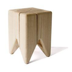 Stump from PoshTots