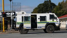 Category:Police armoured fighting vehicles of South Africa Police Cars, Police Vehicles, 4x4 Van, Armored Fighting Vehicle, Emergency Vehicles, Law Enforcement, Cops, Recreational Vehicles, South Africa