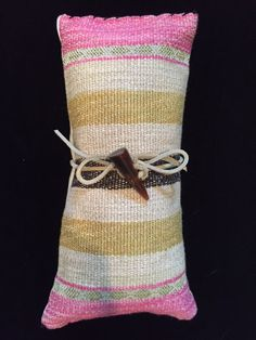 Cedar Cowboy Boot Sachets, available through Boot Camp, a division of 3 Chiefs https://www.etsy.com/search/shops?search_query=3+chiefs