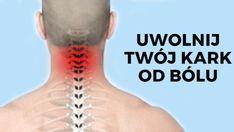 Lower Belly, Anatomy, Yoga, Healthy, Bracelets, Back Pain, Bracelet, Health, Arm Bracelets