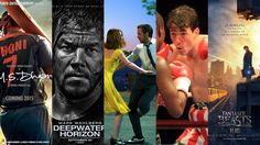 5 Upcoming Drama Movies In 2016 That Will Keep You On The Edge Of Your Seat - Here are the next 5 major Hollywood dramas, due out later this year. Movie Pilot Rocks.