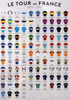 3 Reasons to Have a Bike and also Utilize a Bike Freight Trailer - Cycling precision Cycling Suit, Cycling Jerseys, Vintage Cycles, Vintage Racing, Photo Velo, Road Bike Women, Cycling Quotes, Bicycle Art, Bike Run