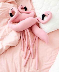 다음 @Behance 프로젝트 확인: \u201cE-commerce website - Soft handmade toys\u201d https://www.behance.net/gallery/52588651/E-commerce-website-Soft-handmade-toys