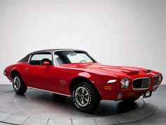 a Pontiac Firebird-Formula 455-1971 Low Storage Rates and Great Move-In Specials! Look no further Everest Self Storage is the place when you're out of space! Call today or stop by for a tour of our facility! Indoor Parking Available! Ideal for Classic Cars, Motorcycles, ATV's & Jet Skies 626-288-8182