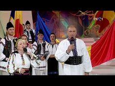 Sava Negrean Brudaşcu şi Nicolae Furdui-Iancu - Doamne, ocroteşte-i pe r. Folklore, My Life, Youtube, Youtubers