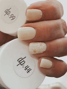 Simple Acrylic Nails, Best Acrylic Nails, Acrylic Nail Designs, Simple Nails, Cute Gel Nails, Funky Nails, Pretty Nails, Colorful Nails, Acylic Nails