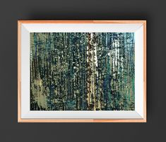 Your place to buy and sell all things handmade Grunge Art, Wall Decor, Wall Art, Gouache Painting, Abstract Print, Landscape Art, Handmade Art, Abstract Expressionism, Home Art