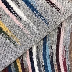 Discover the Idyllic Men's Socks in Grey. These Premium Designer Socks are Constructed from the Highest Quality Mercerized Cotton for Exceptional Comfort and Luxurious Feel. Buy them now on the Official Etiquette Clothiers Online Store - Made in Italy Fashion Socks, Mens Fashion, Luxury Socks, Cashmere Socks, Calf Socks, Designer Socks, Dress Socks, No Show Socks, Cotton Socks