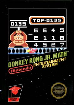 NesConsole.com - Play classic NES games, NES flash Emulator - Play and Download Pin Ball NES game ROM for Android