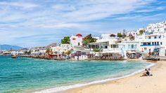 Próxima Parada: Grécia | Casa & Decoração no Westwing