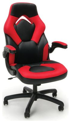 10 Best Most Comfortable Office Chair For Long Hours High quality affordable modern stylish office chair for multiple purposes of uses, durable and reliable best office chair for back pain and you can easily sit on chair for whole day you do not feel any pain in back or stress because we add hygienically proven home office chair. Most Comfortable Office Chair, Best Office Chair, Home Office Chairs, Gaming Computer, Gaming Chair, Sofa Chair, Swivel Chair, Races Style, Bonded Leather