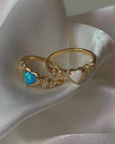 Nail Jewelry, Cute Jewelry, Jewelry Accessories, Jewlery, Hippie Jewelry, Trendy Jewelry, Jewelry Rings, Vintage Jewelry, Hippie Rings