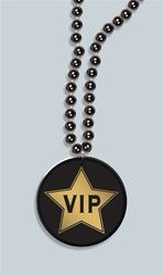 http://www.partycheap.com/VIP_Necklace_p/pc50574isbk-vip.htm