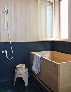 Top 10: Best House U0026 Home Bathrooms Of 2015