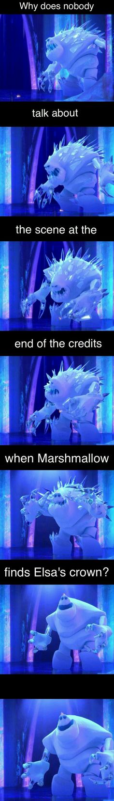 Best Funny Quotes Top 30 Best Frozen Quotes and Pics is part of Disney funny - Funny Quotes QUOTATION Image Quotes Of the day Description Top 30 Best Frozen Quotes and Pics Sharing is Caring Don't forget to share this quote Disney Pixar, Disney Amor, Film Disney, Frozen Disney, Disney Fun, Disney And Dreamworks, Disney Magic, Disney Stuff, Disney Movie Scenes