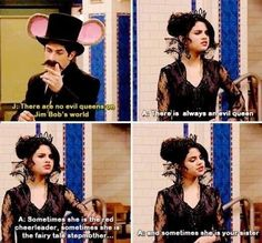 Alex Russo you speak the truth! Disney And More, Disney Love, Disney And Dreamworks, Disney Pixar, Old Disney Shows, Old Disney Channel, Alex Russo, Wizards Of Waverly Place, Old Shows