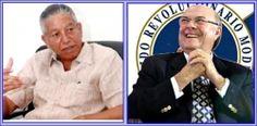 http://www.presenciarddigital.net - Héctor Guzmán: aprestos reeleccionistas son problemas internos del PLD