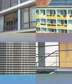 SOLAR ENERGY IN BUILDING RENOVATION - CHIEL BOONSTRA (PAPERBACK) NEW - http://books.goshoppins.com/education-reference/solar-energy-in-building-renovation-chiel-boonstra-paperback-new/