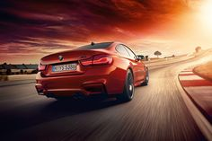 BMW_M4_Coupe_2017