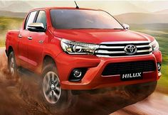 2018 Toyota Hilux Redesign, Specs, Changes, Concept, Release Date And Price http://carsinformations.com/wp-content/uploads/2017/05/2018-Toyota-Hilux-Redesign.jpg