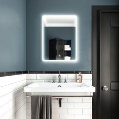 KUB Studio - Studio d'imagerie et d'animation photoréaliste Visualisation, 3d Studio, Chiaroscuro, 3d Design, Minimalism, Bathrooms, Mirror, Lighting, Digital