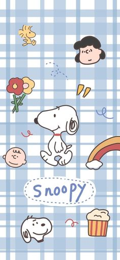 Snoopy Wallpaper, Graphic Wallpaper, Cute Wallpaper For Phone, Wallpaper Iphone Disney, Kawaii Wallpaper, Cute Wallpaper Backgrounds, Aesthetic Iphone Wallpaper, Colorful Wallpaper, Wallpaper Quotes