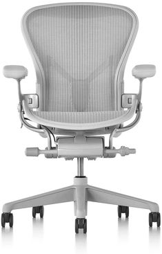 Upholstered Swivel Chairs, Chair Cushions, Best Office Chair, Office Chairs, Room Chairs, Dining Chairs, Office Furniture, Office Desk, Office 2020