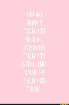 milne pink aesthetic, quote aesthetic, pastel quotes, pink q Pastel Quotes, Pink Quotes, Quotes White, Aesthetic Grunge, Quote Aesthetic, Pink Aesthetic, Aesthetic Backgrounds, Aesthetic Wallpapers, Pink Wallpaper Quotes
