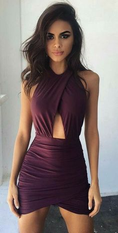 Find More at => http://feedproxy.google.com/~r/amazingoutfits/~3/dELP7RVBA8o/AmazingOutfits.page