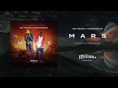 Lyrics by Sanderlei You Can Do Anything, Mars, Lyrics, Movie Posters, March, Film Poster, Song Lyrics, Billboard, Film Posters