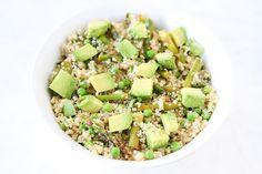 Spring-Quinoa-Salad-4
